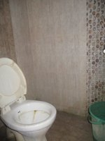 14F2U00284: Bathroom 2