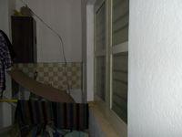 13F2U00055: Balcony 1