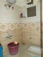 13F2U00055: Bathroom 2