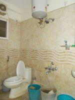 13F2U00055: Bathroom 1