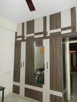 13F2U00055: Bedroom 2
