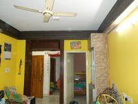 13F2U00055: Hall 1