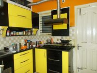 13F2U00055: Kitchen 1