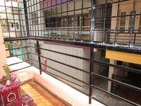 13M5U00499: Balcony 1