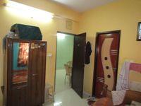 13M5U00499: Bedroom 3