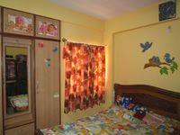 13M5U00499: Bedroom 2