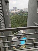 14OAU00254: Balcony 2
