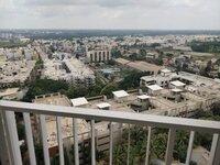 14OAU00254: Balcony 3