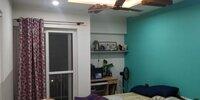 14OAU00254: Bedroom 3