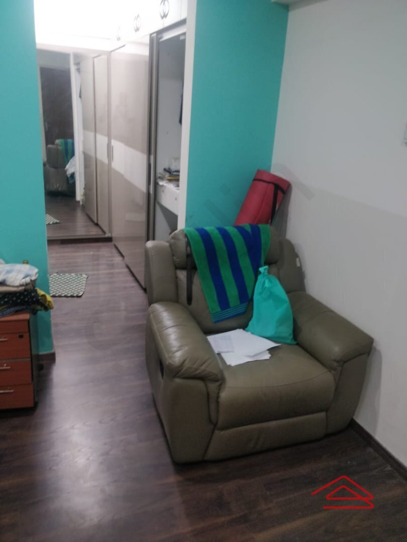 14OAU00254: Bedroom 1