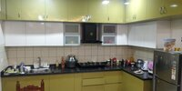 14OAU00254: Kitchen 1