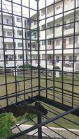 12A8U00078: Balcony 1