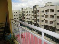 10A8U00174: Balcony