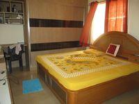 10A8U00174: Bedroom 1