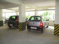 10A8U00174: parking
