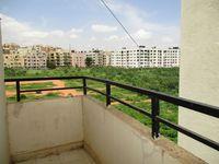 10J6U00193: Balcony 2