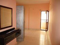10J6U00193: Bedroom 1