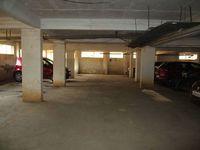 10J6U00193: parking