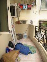 14DCU00309: Balcony 2
