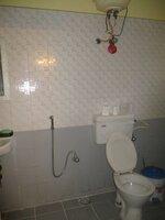 14DCU00309: Bathroom 2