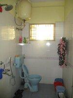 14DCU00309: Bathroom 3