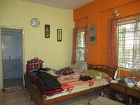 14DCU00309: Bedroom 2