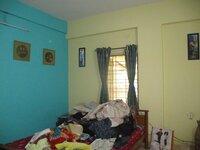 14DCU00309: Bedroom 3