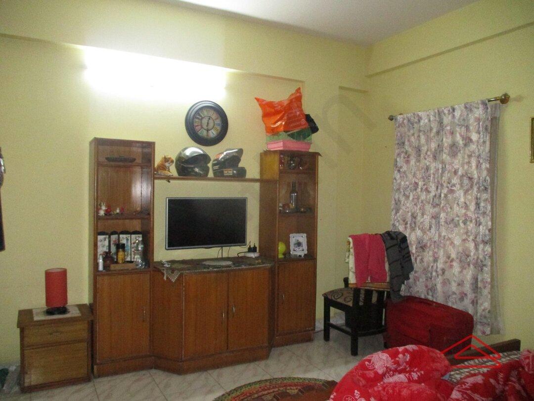 14DCU00309: Bedroom 1
