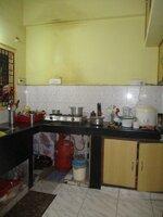 14DCU00309: Kitchen
