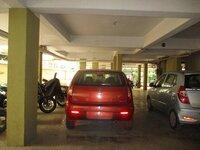 14DCU00309: parkings