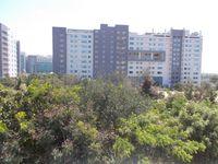 12OAU00097: Balcony 3
