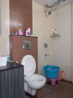 12OAU00097: Bathroom 1
