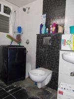 12OAU00097: Bathroom 3