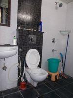 12OAU00097: Bathroom 2