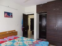 12OAU00097: Bedroom 2