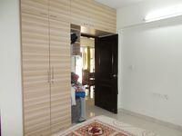 12OAU00097: Bedroom 3