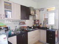 12OAU00097: Kitchen