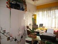 15F2U00346: Bedroom 2
