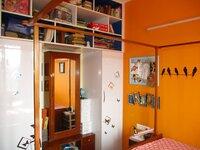 15F2U00346: Bedroom 1