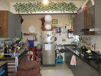 15F2U00346: Kitchen 1