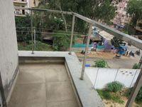 13M5U00138: Balcony 3