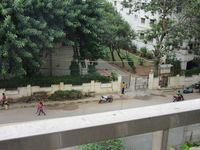 13M5U00138: Balcony 1