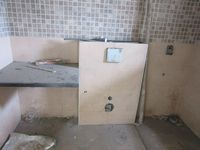13M5U00138: Bathroom 2
