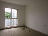 13M5U00138: Bedroom 1