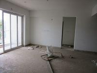 13M5U00138: Bedroom 3