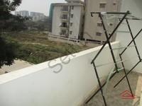 10DCU00317: Balcony 2