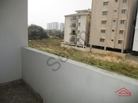10DCU00317: Balcony 1