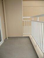 15S9U01298: Balcony 1