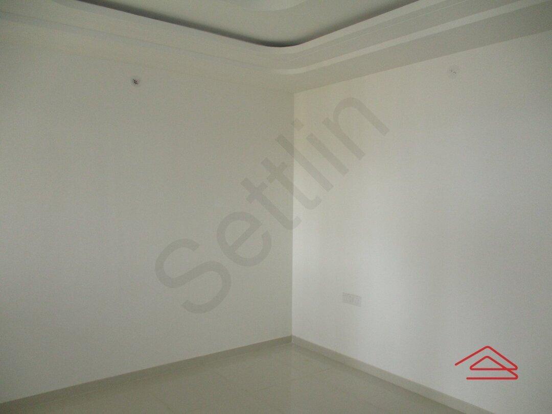 15S9U01298: Bedroom 1