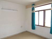 13M5U00007: Bedroom 1